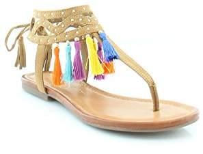 Jessica Simpson Women's Kamel Dress Sandal