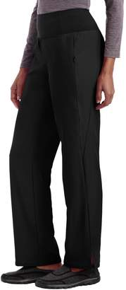 Jockey Plus Size Scrubs Performance RX Zen Pants