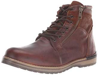 GBX Men's District Ankle Boot