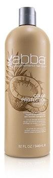 Abba Color Protection Shampoo 946ml/32oz