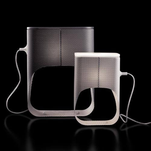 Foscarini Bague Table Lamp -Open Box