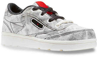 Reebok Club Kendrick Infant & Toddler Sneaker - Boy's
