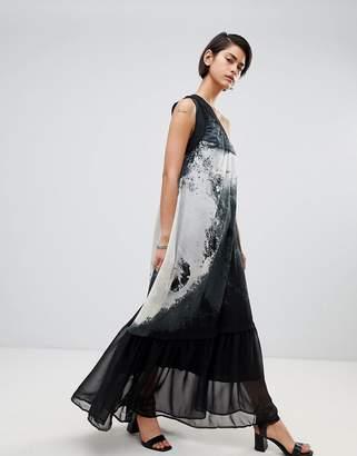 Religion Amore Maxi Dress
