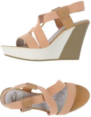 Alberto Guardiani Sandals - Item 11095131XM