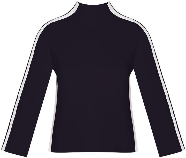 Retha Sweater