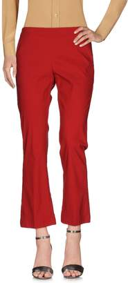 Liviana Conti Casual pants - Item 36926516DA