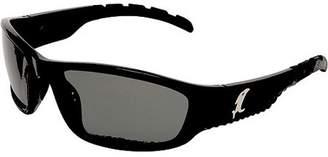 Tagua Gunleather Vicious Vision Venom Pro Series Sunglasses