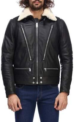 Diesel Jacket Blazer Men