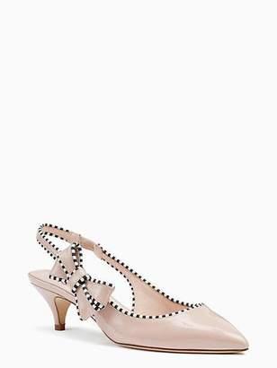 Kate Spade Ollie heels