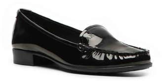 Anne Klein Vama Patent Loafer - Women's
