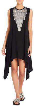 Sass & Bide Light Of Mine Dress