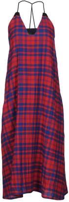 Rachel Comey 3/4 length dresses - Item 34790935NM