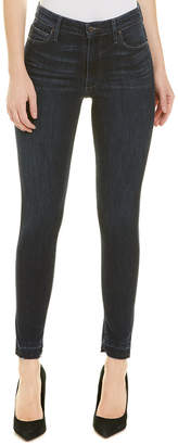 Joe's Jeans Darby High-Rise Skinny Ankle Cut