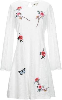 Yumi YUMI' Short dresses - Item 34924437WM