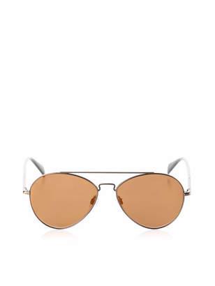 Diesel Eyewear 00LEN - Brown
