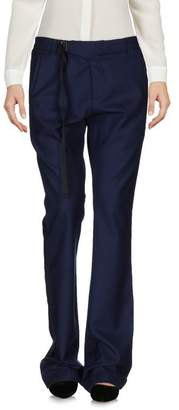 Tim Coppens Casual trouser
