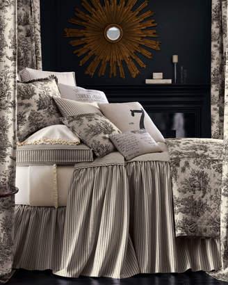 Legacy King Sydney Bedspread