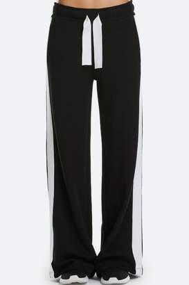 ALALA Wide Leg Pant