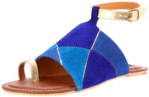 N.Y.L.A. Women's Sultan Sandal