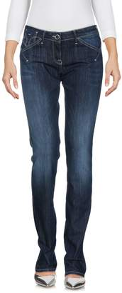 Miss Sixty Denim pants - Item 42665411TJ