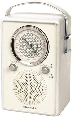 Crosley Mockingbird Radio