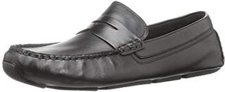 Cole Haan Women's Rodeo Penny Driver