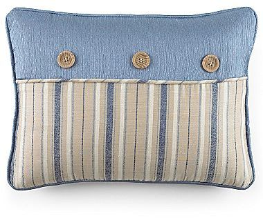 JCPenney Curacao Decorative Pillow