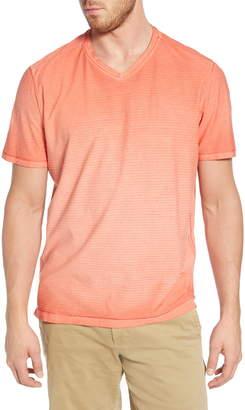 e5362fb2a Tommy Bahama Cirrus Coast V-Neck T-Shirt