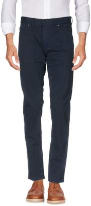 Tiger of Sweden Casual pants