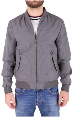 Trussardi Jackets