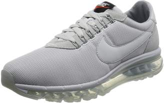 650f30e005d5b4 at Amazon Canada · Nike LD-Zero size 10 US men 848624-004-10