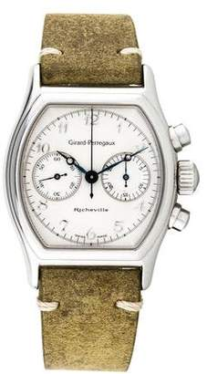 Girard Perregaux Girard-Perregaux Richeville Watch