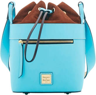 Dooney & Bourke Beacon Drawstring