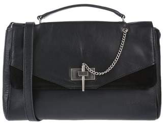 Nat & Nin Cross-body bag