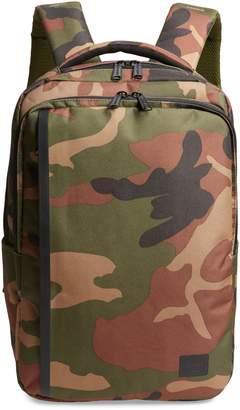Herschel Travel Small Daypack