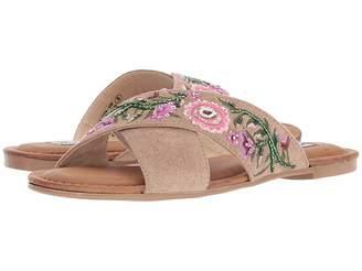 Not Rated Ooh La La Women's Shoes