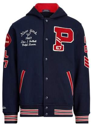Jacket For Lauren Uk Ralph Navy Shopstyle Men rBoWCdxQe