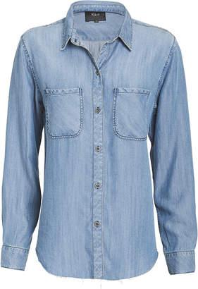 Rails Carter Chambray Vintage Shirt