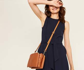 Oasis Hannah Cross-Body Bag