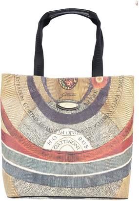 Gattinoni Handbags - Item 45430098SU