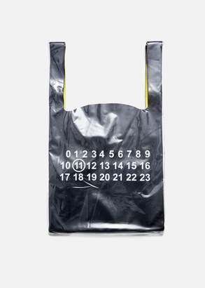 Maison Margiela Shopper Bag