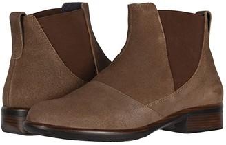 Naot Footwear Ruzgar
