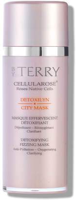 by Terry Detoxilyn City Mask