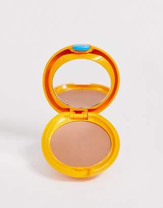 Shiseido Tanning Compact Foundation SPF6 N Bronze 12g