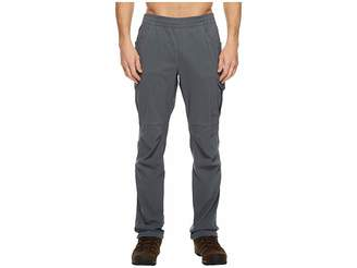 Columbia Horizon Lite Pull-On Pants
