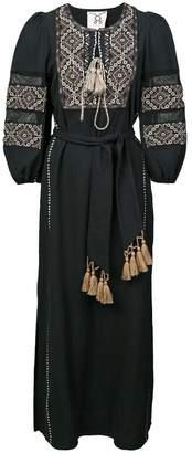 Figue Joni dress