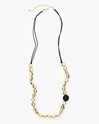 Cailyn Single-Strand Necklace