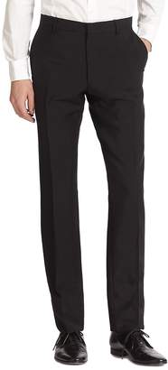 Burberry Men's Millbank Mohair Trousers