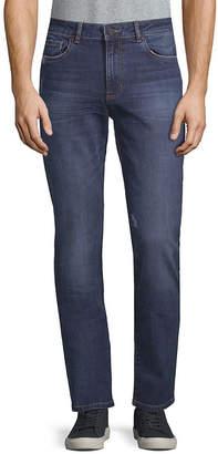 DL1961 Premium Denim Premium Denim Nick Slim Straight Pant
