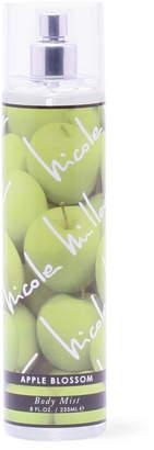 Nicole Miller Apple Blossom Body Spray, 8 fl. oz.